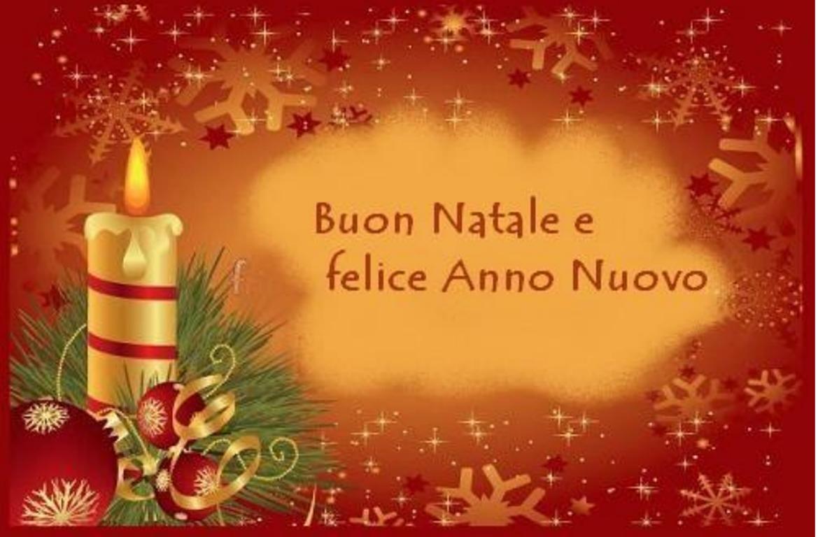 следующих выпусках пожелания на новый год у итальянцев сталина практичные