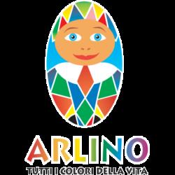 Arlino
